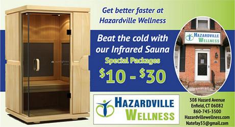 hazardville wellness enfield ct