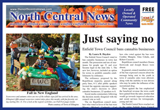 click for current issue